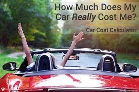 Car Warranty Calculator